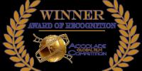 Accolade 認可獎
