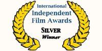 國際獨立影片銀獎