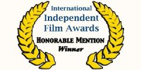 IIF - Honorable Mention